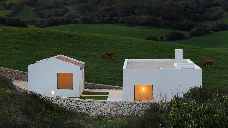 IGNANT-Architecture-Marina-Senabre-Menorca-House-08