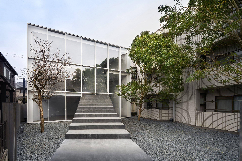 IGNANT-Architecture-Nendo-Stairway-House-01