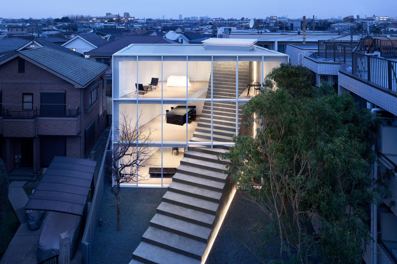 IGNANT-Architecture-Nendo-Stairway-House-010