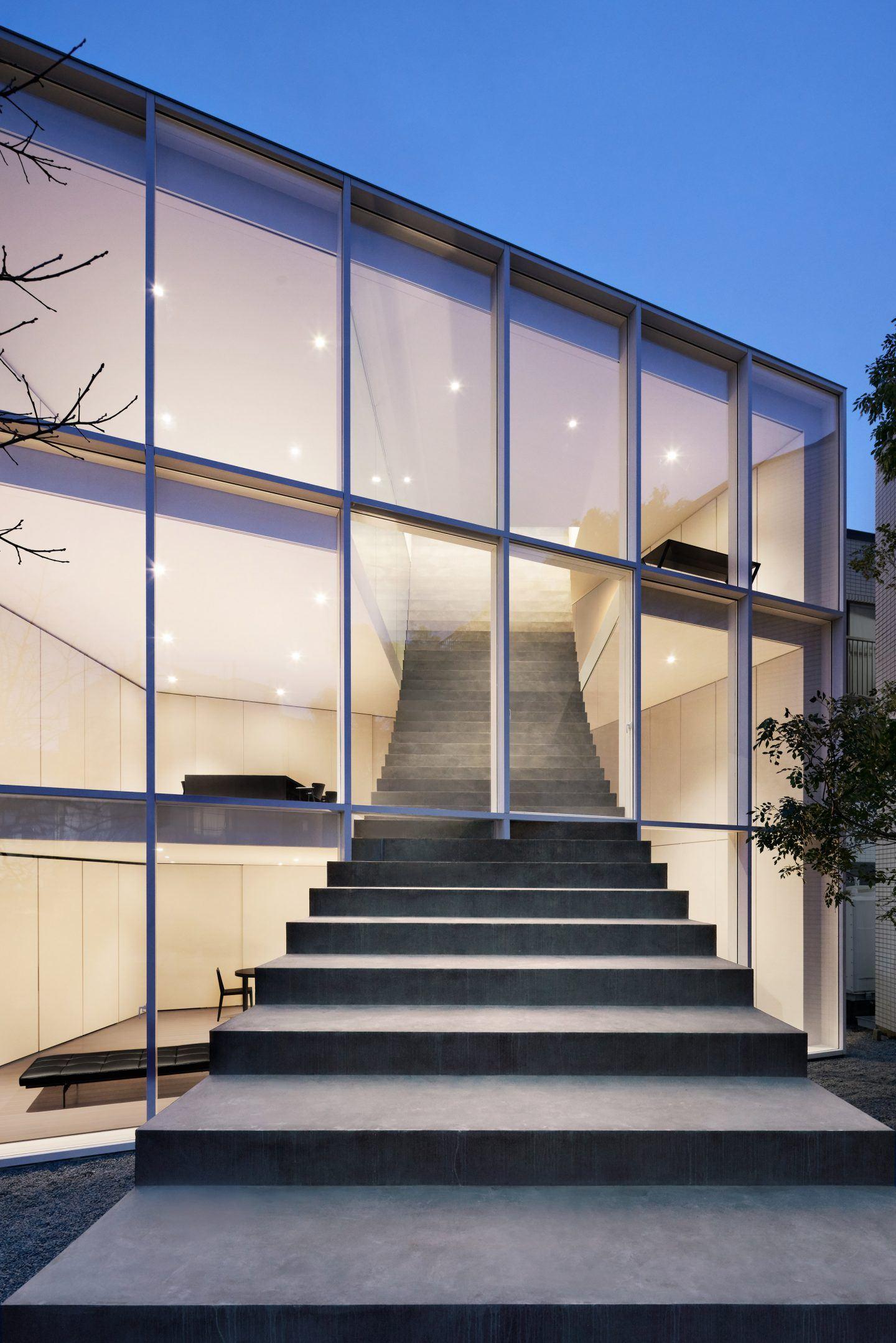 IGNANT-Architecture-Nendo-Stairway-House-011