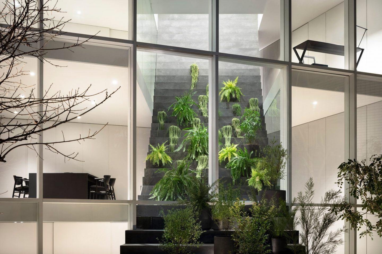 IGNANT-Architecture-Nendo-Stairway-House-013