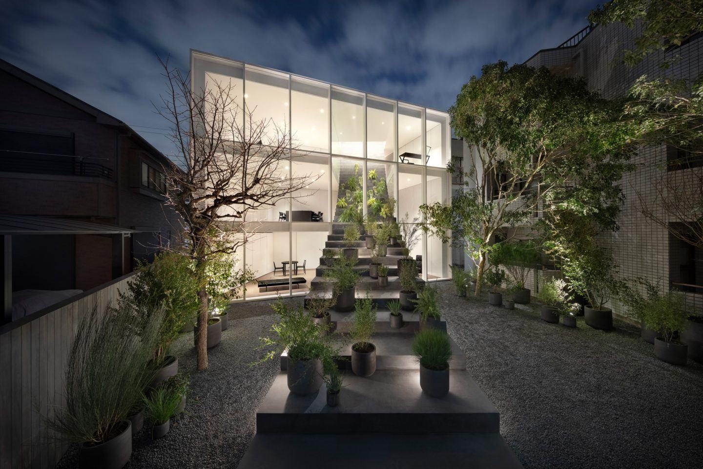 IGNANT-Architecture-Nendo-Stairway-House-014