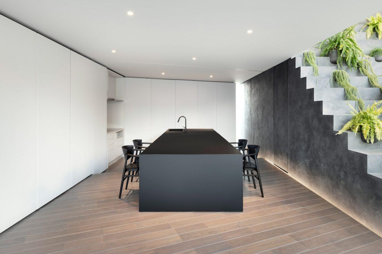 IGNANT-Architecture-Nendo-Stairway-House-015