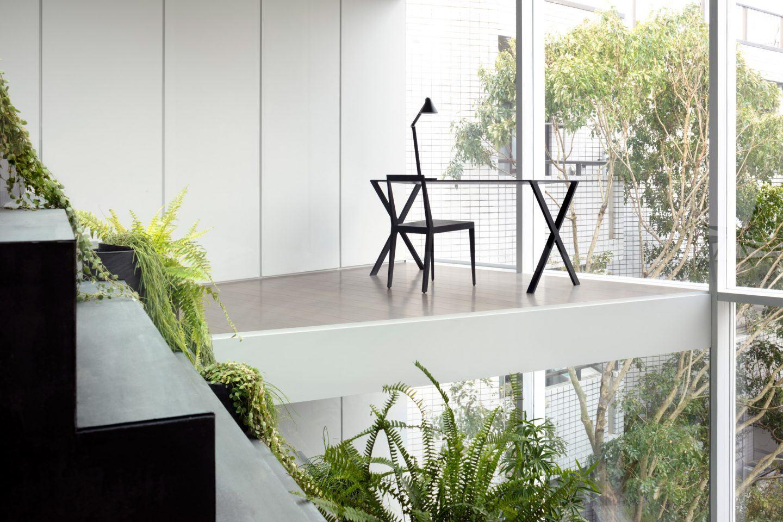 IGNANT-Architecture-Nendo-Stairway-House-016