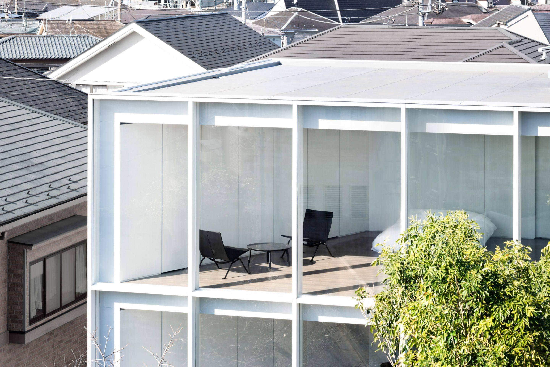 IGNANT-Architecture-Nendo-Stairway-House-017