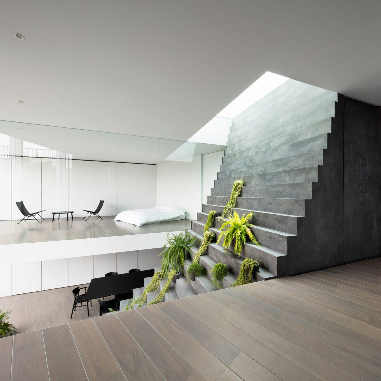IGNANT-Architecture-Nendo-Stairway-House-018