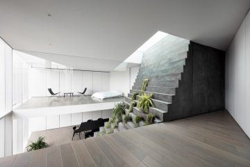 ignant-architecture-nendo-stairway-house-018-2048x1376