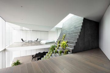 IGNANT-Architecture-Nendo-Stairway-House-018