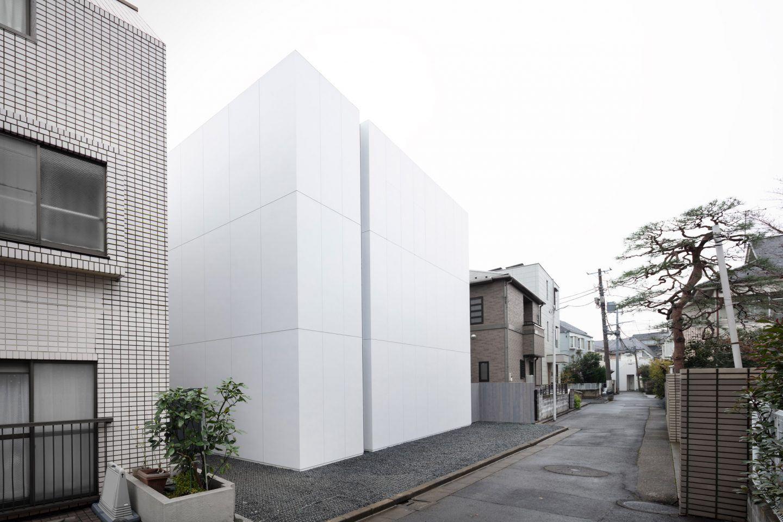IGNANT-Architecture-Nendo-Stairway-House-019