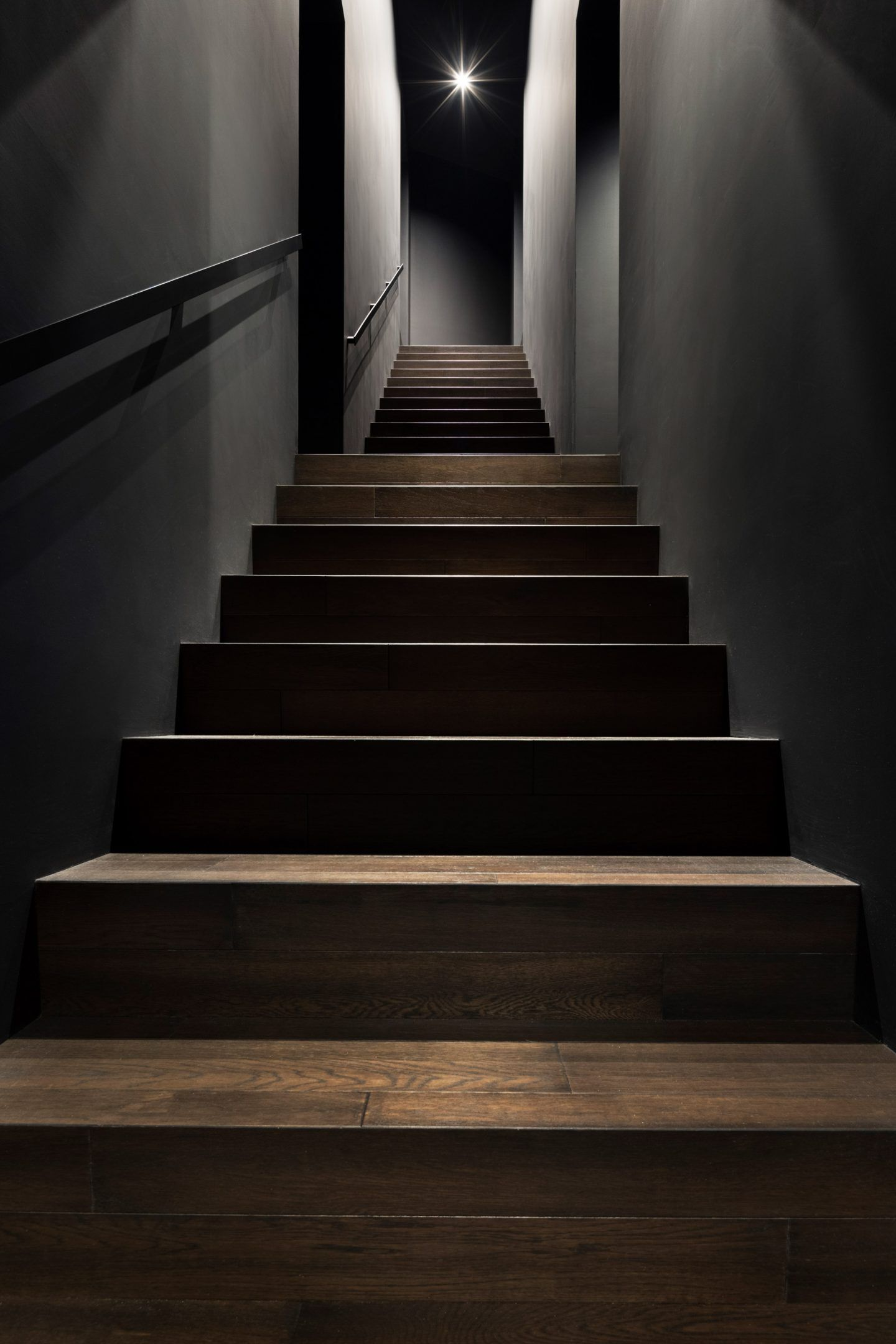 IGNANT-Architecture-Nendo-Stairway-House-06