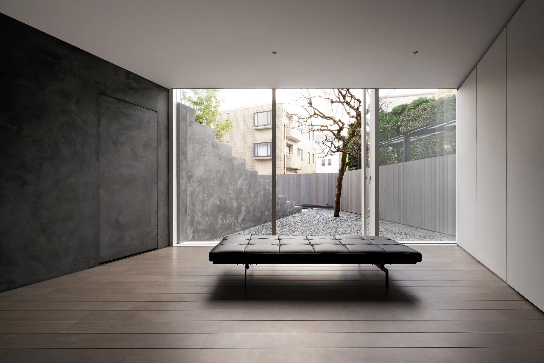 IGNANT-Architecture-Nendo-Stairway-House-09