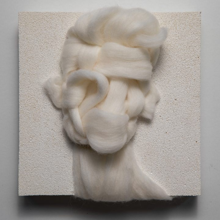 IGNANT-Art-Salman-Khoshroo-Wool-Portraits-013
