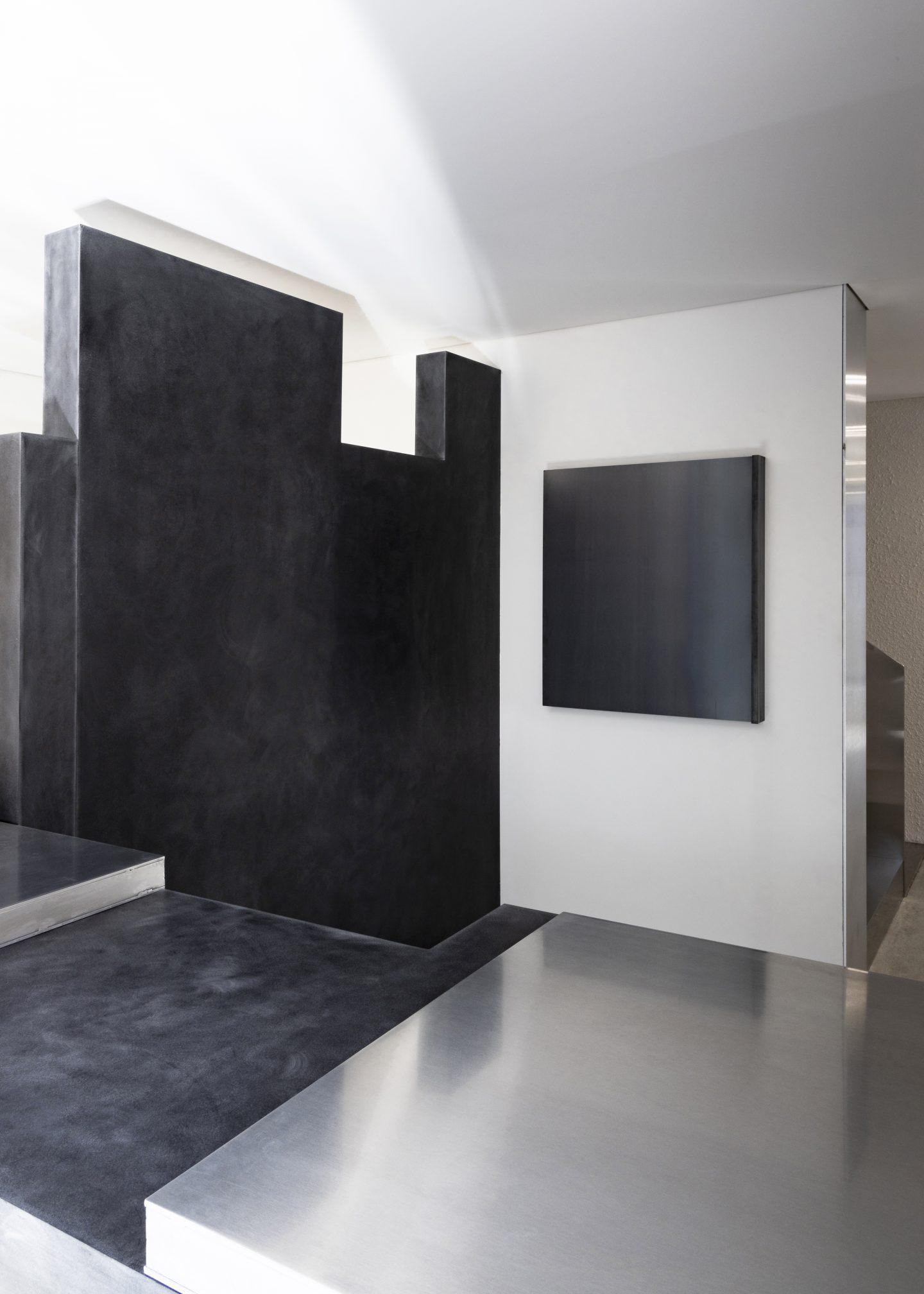 IGNANT-Design-AnderssonBell-1