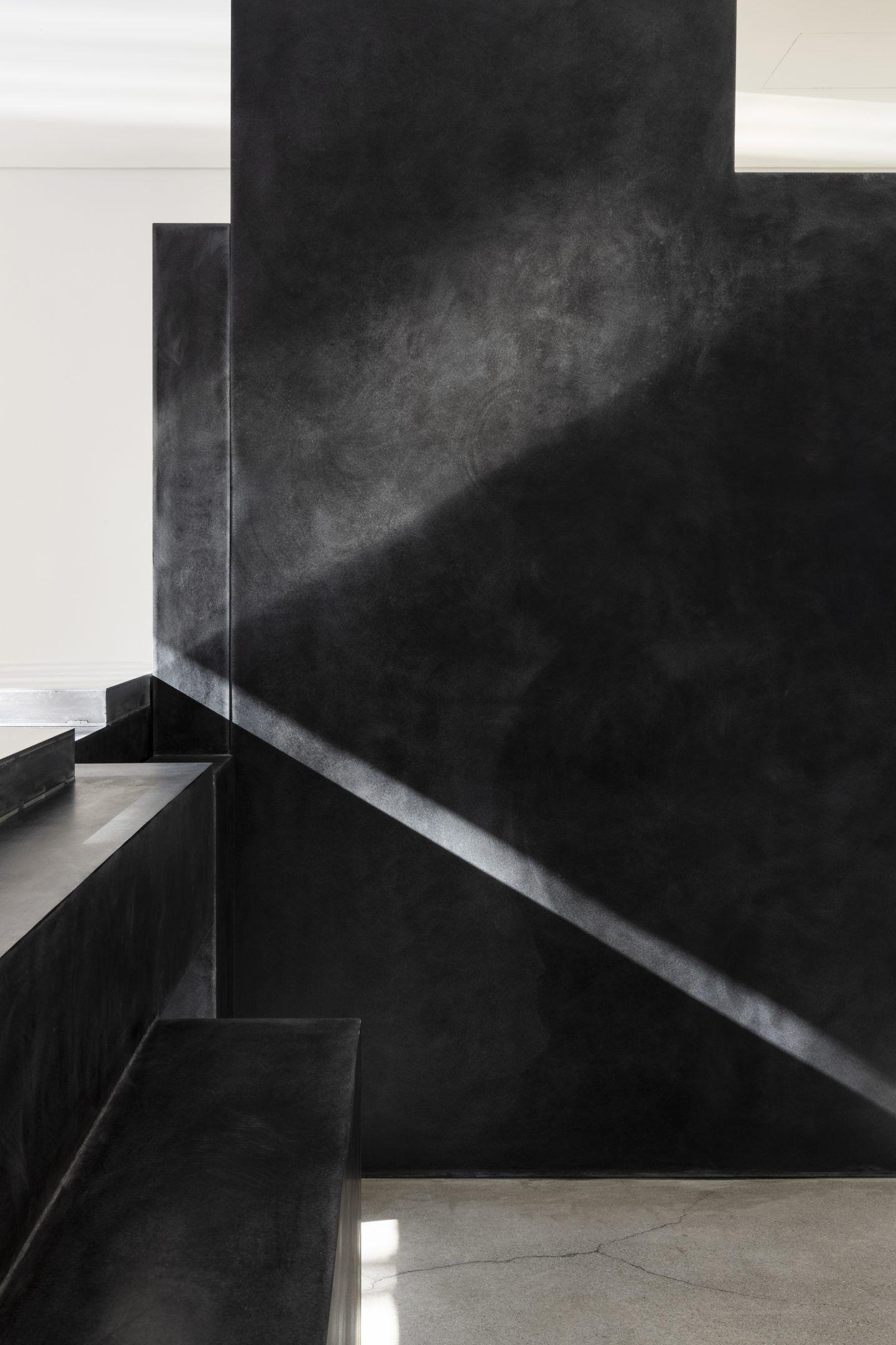 IGNANT-Design-AnderssonBell-10