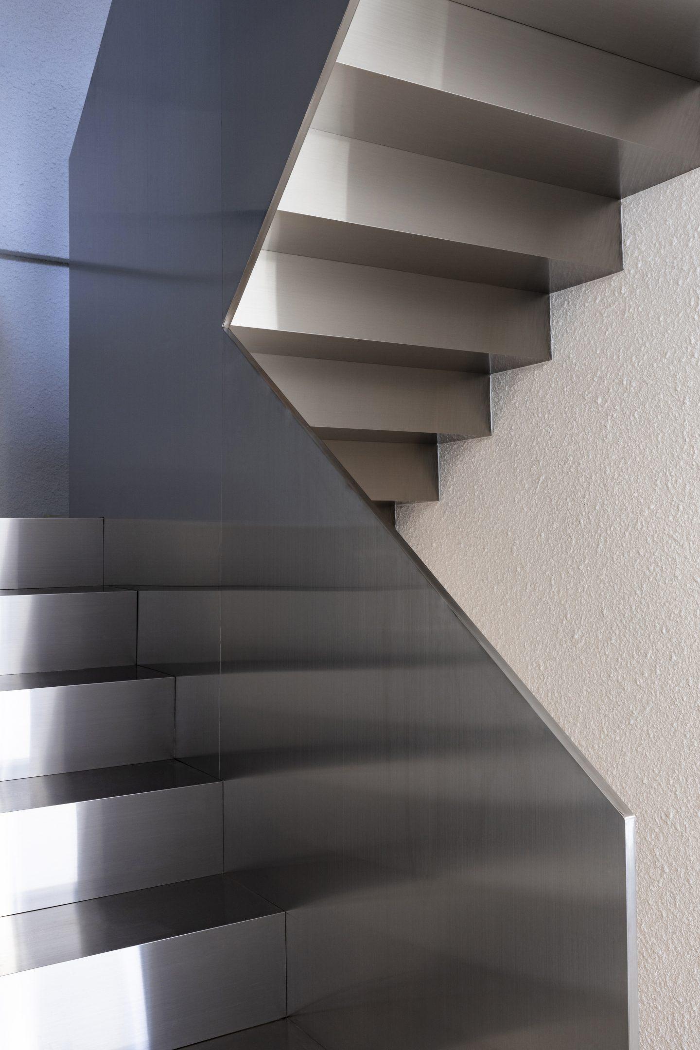 IGNANT-Design-AnderssonBell-14