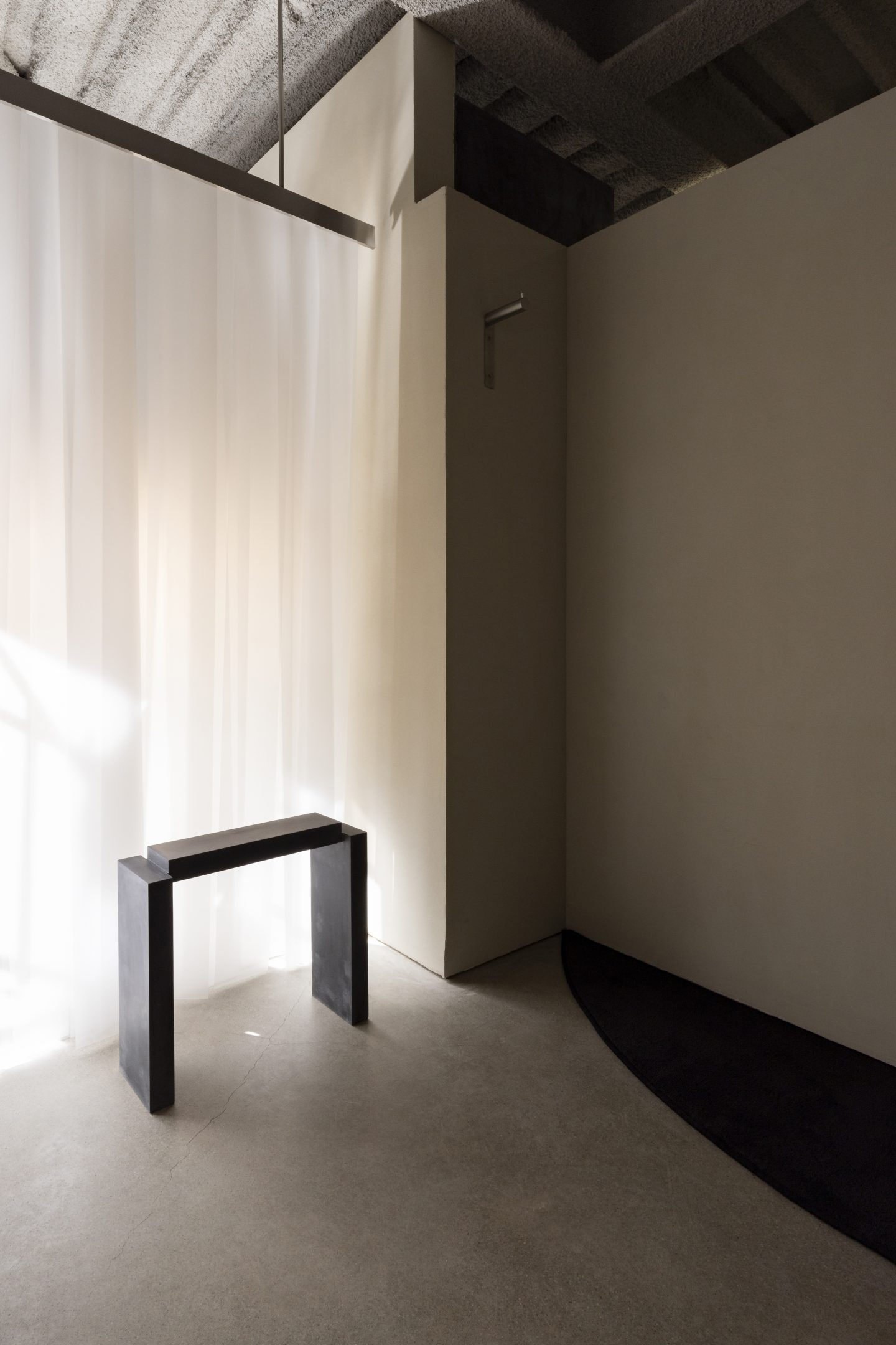 IGNANT-Design-AnderssonBell-18