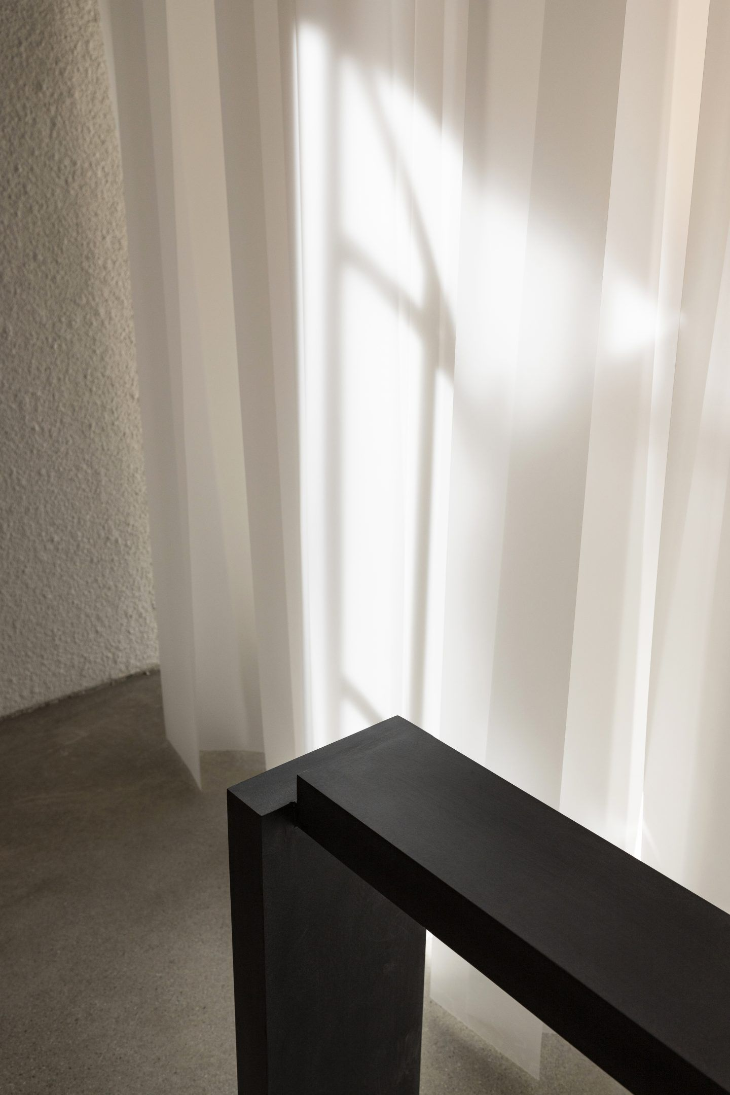 IGNANT-Design-AnderssonBell-19