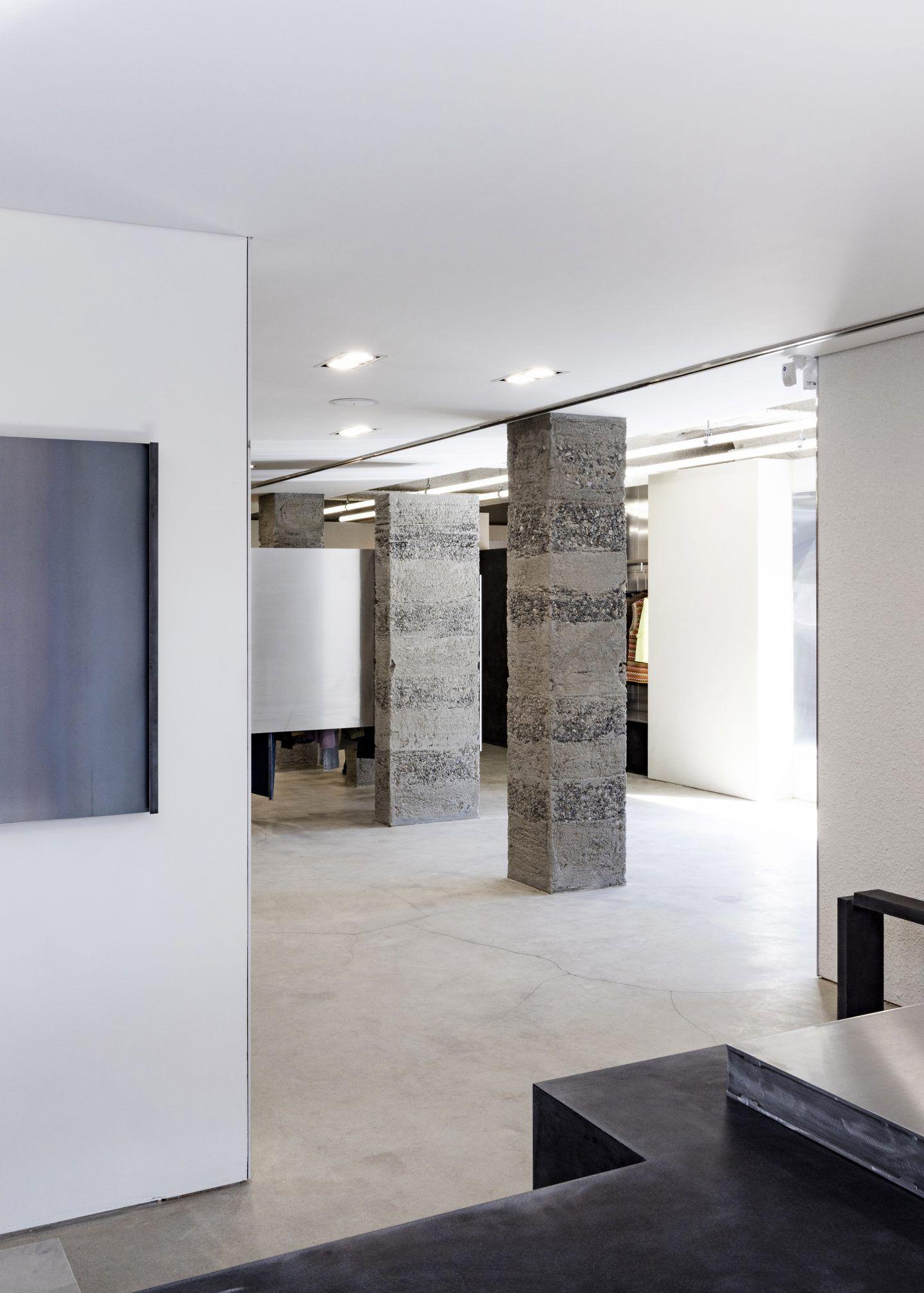 IGNANT-Design-AnderssonBell-2
