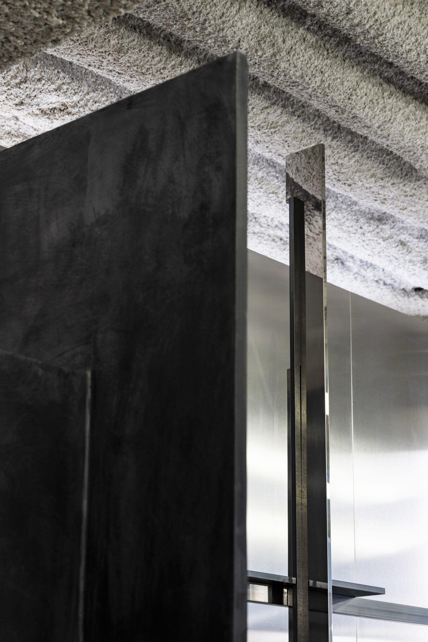 IGNANT-Design-AnderssonBell-22