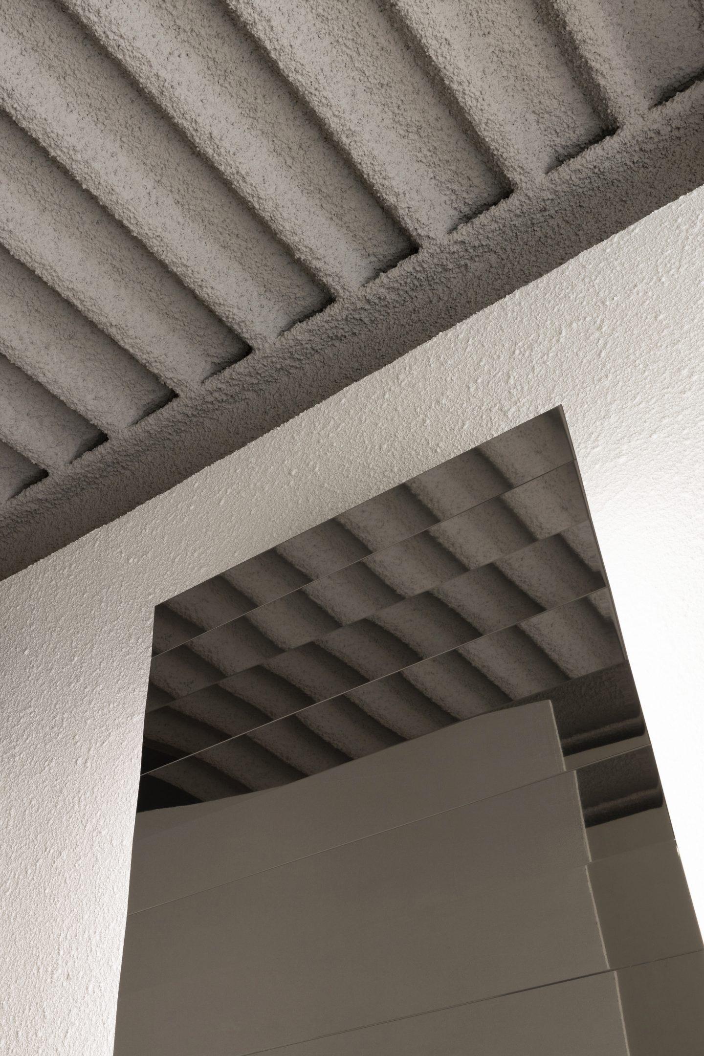 IGNANT-Design-AnderssonBell-3