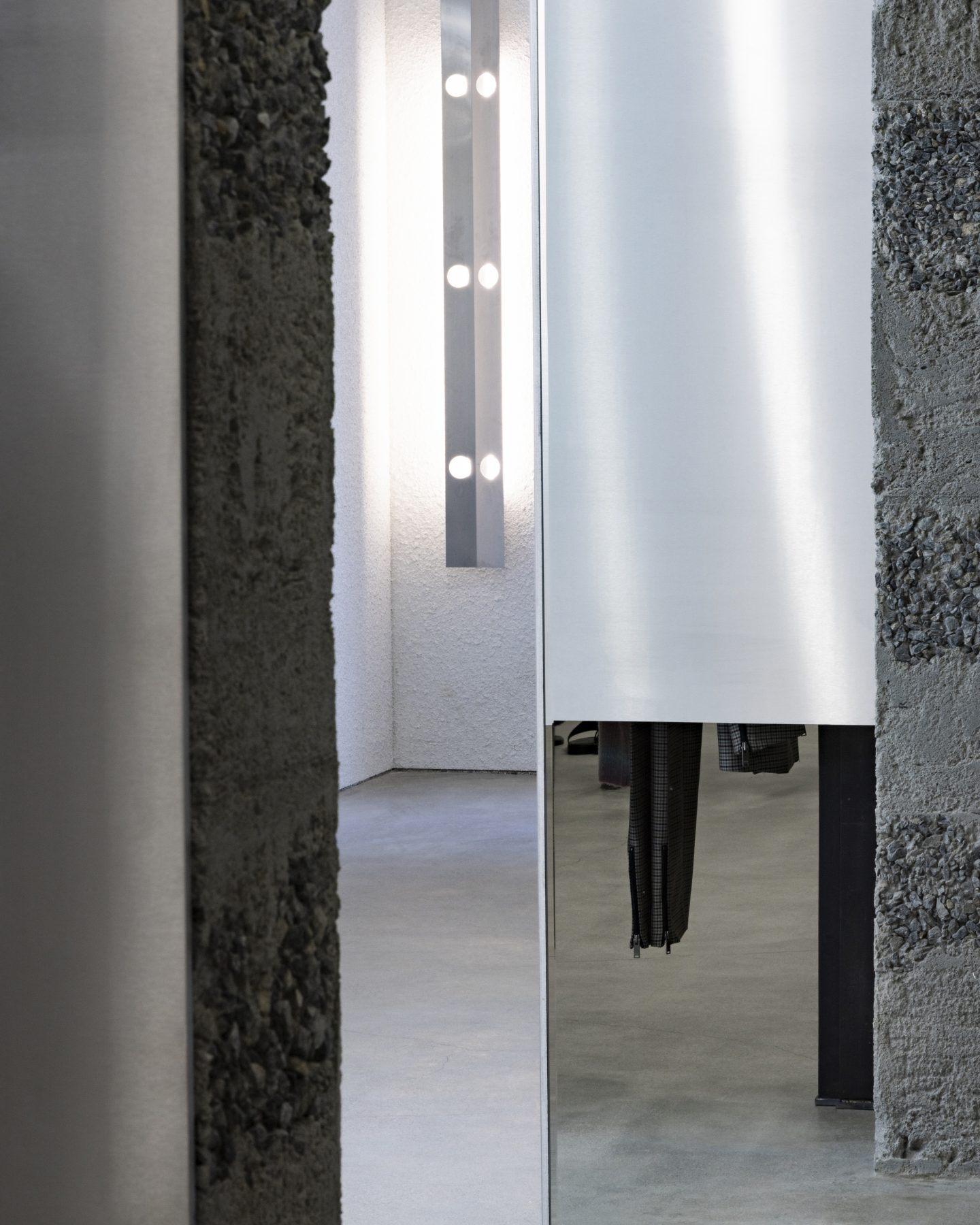 IGNANT-Design-AnderssonBell-7