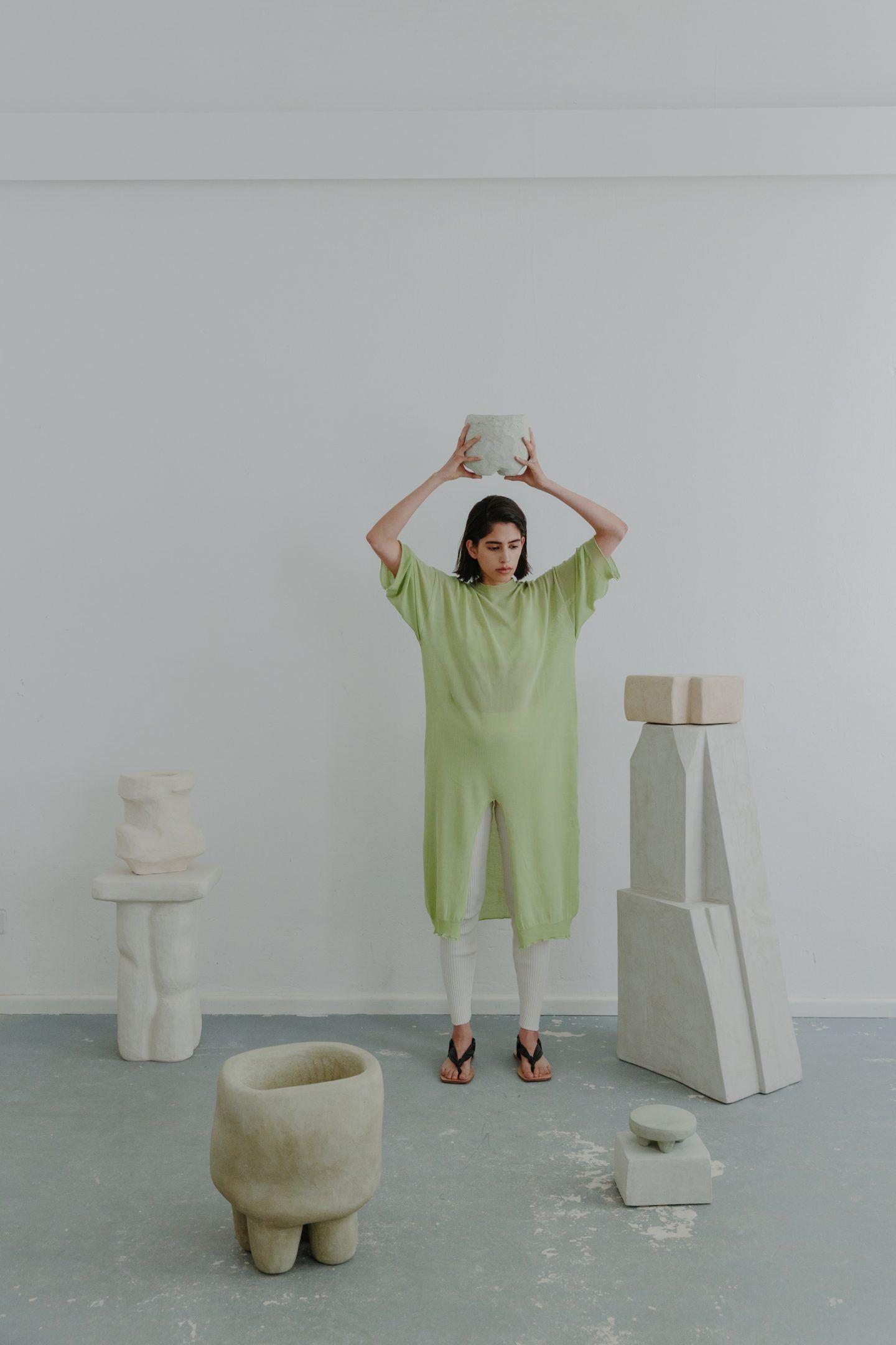 IGNANT-Design-Rus-Editorial-Marina-Denisova-06