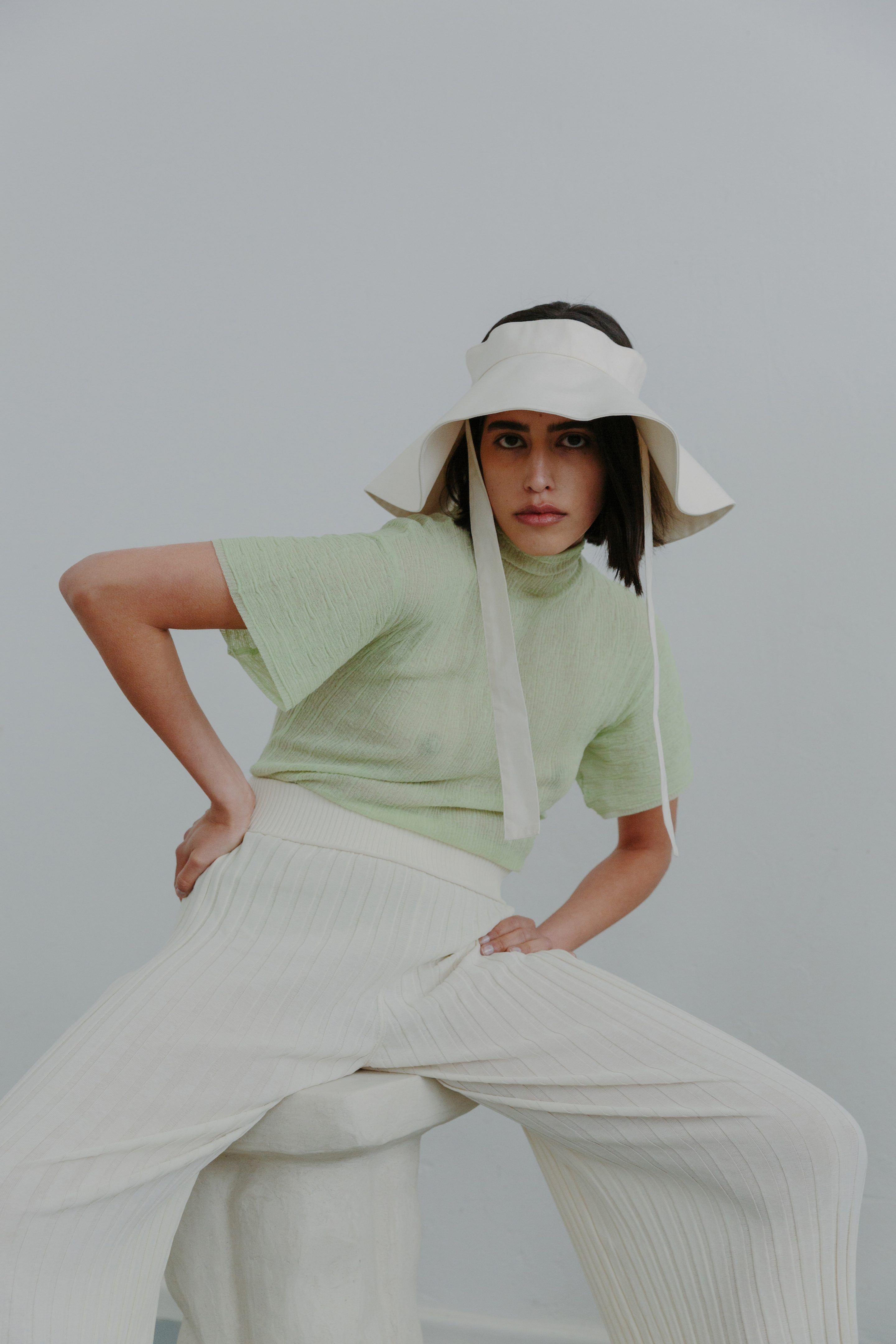 IGNANT-Design-Rus-Editorial-Marina-Denisova-08