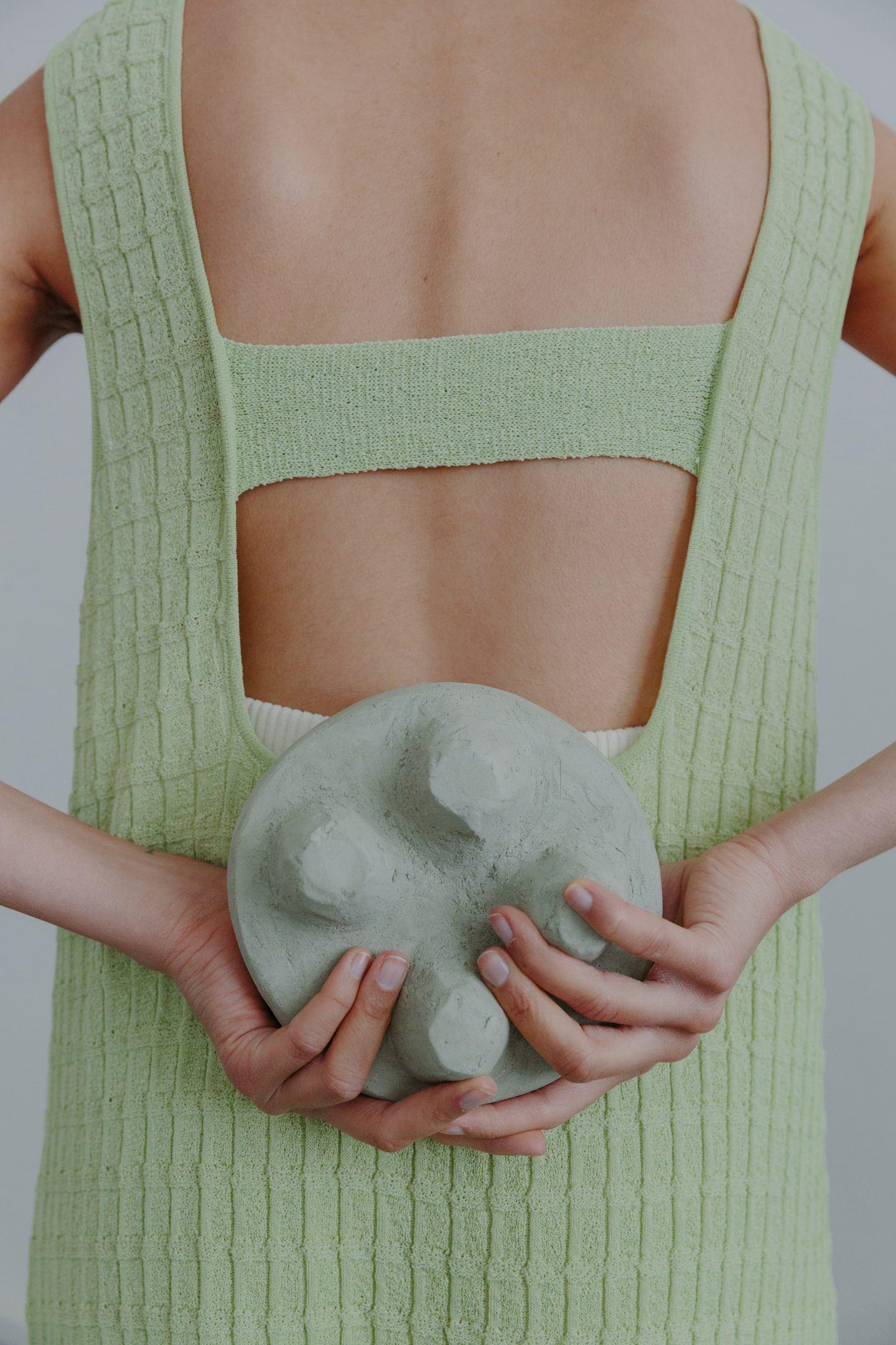IGNANT-Design-Rus-Editorial-Marina-Denisova-09