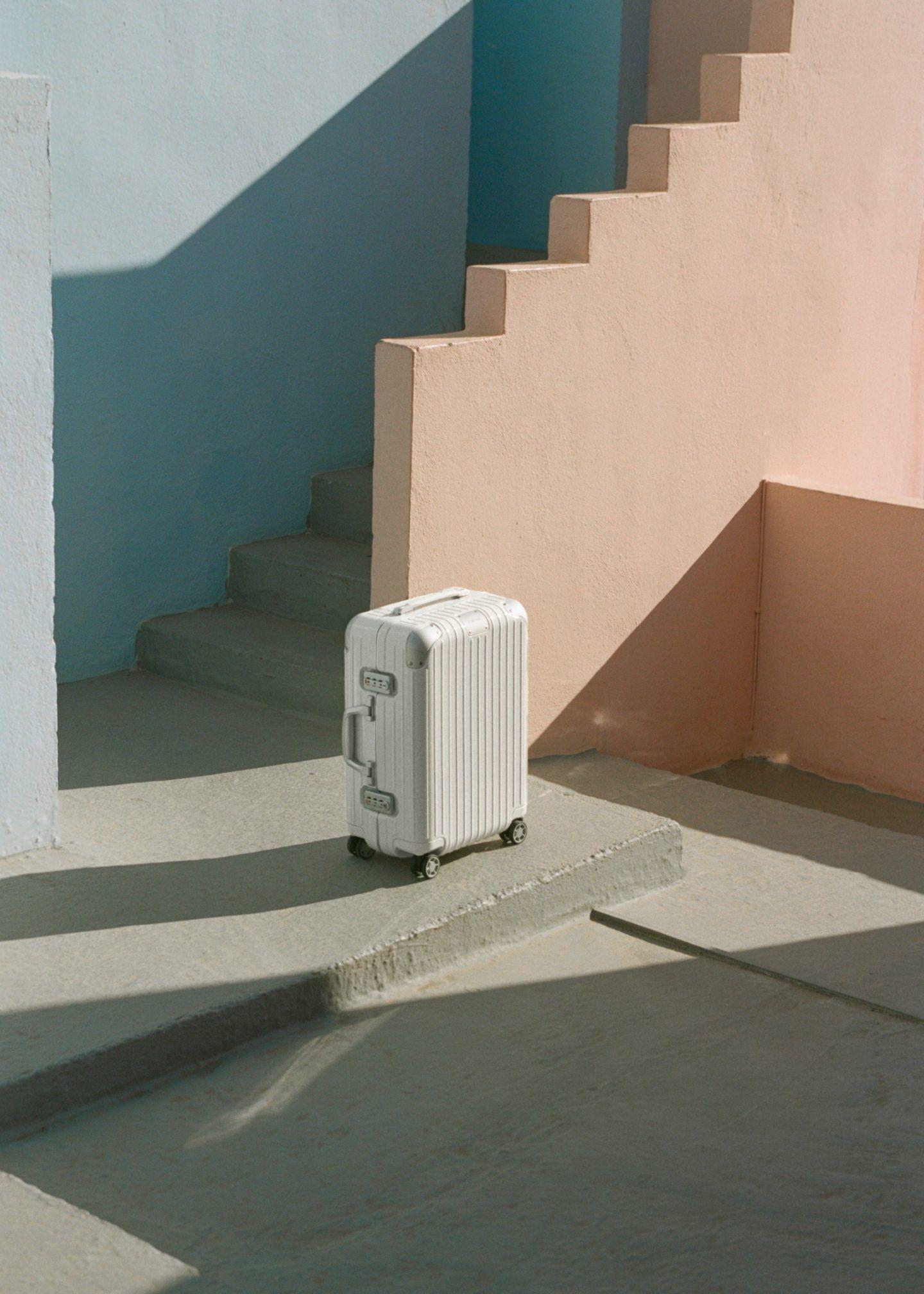 IGNANT-Photography-Austin-Leis-New-Horizon-010
