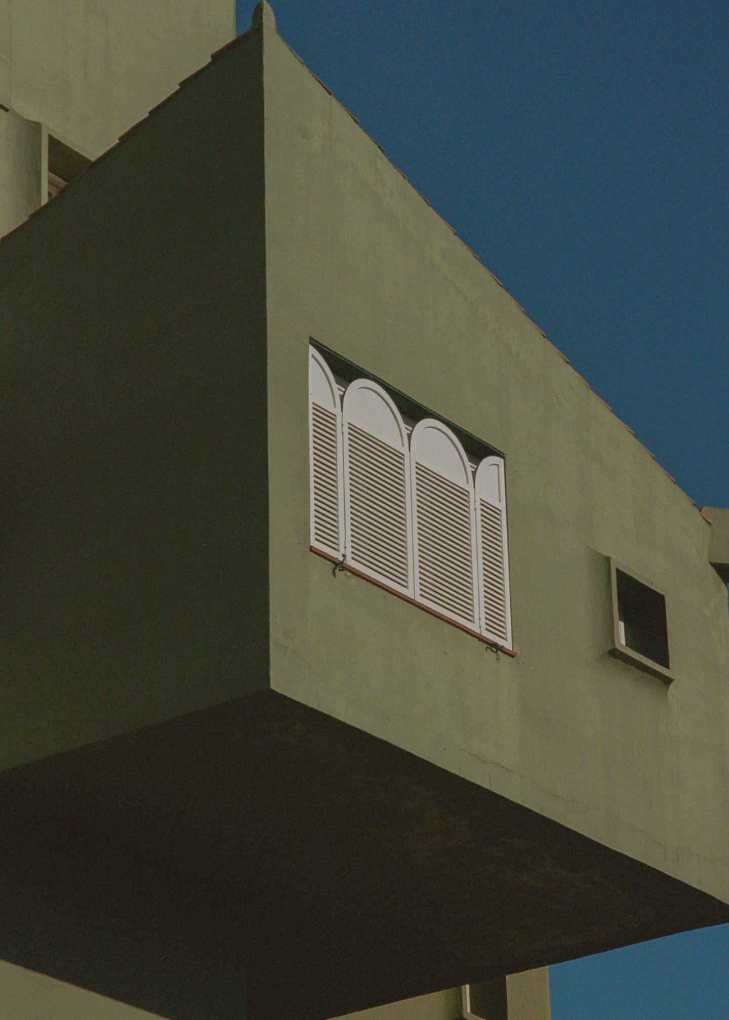 IGNANT-Photography-Austin-Leis-New-Horizon-013