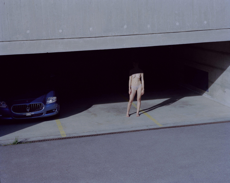 IGNANT-Photography-Francesco-Nazardo-015