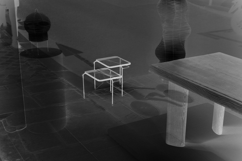 IGNANT-Photography-MarcusSchaefer-01