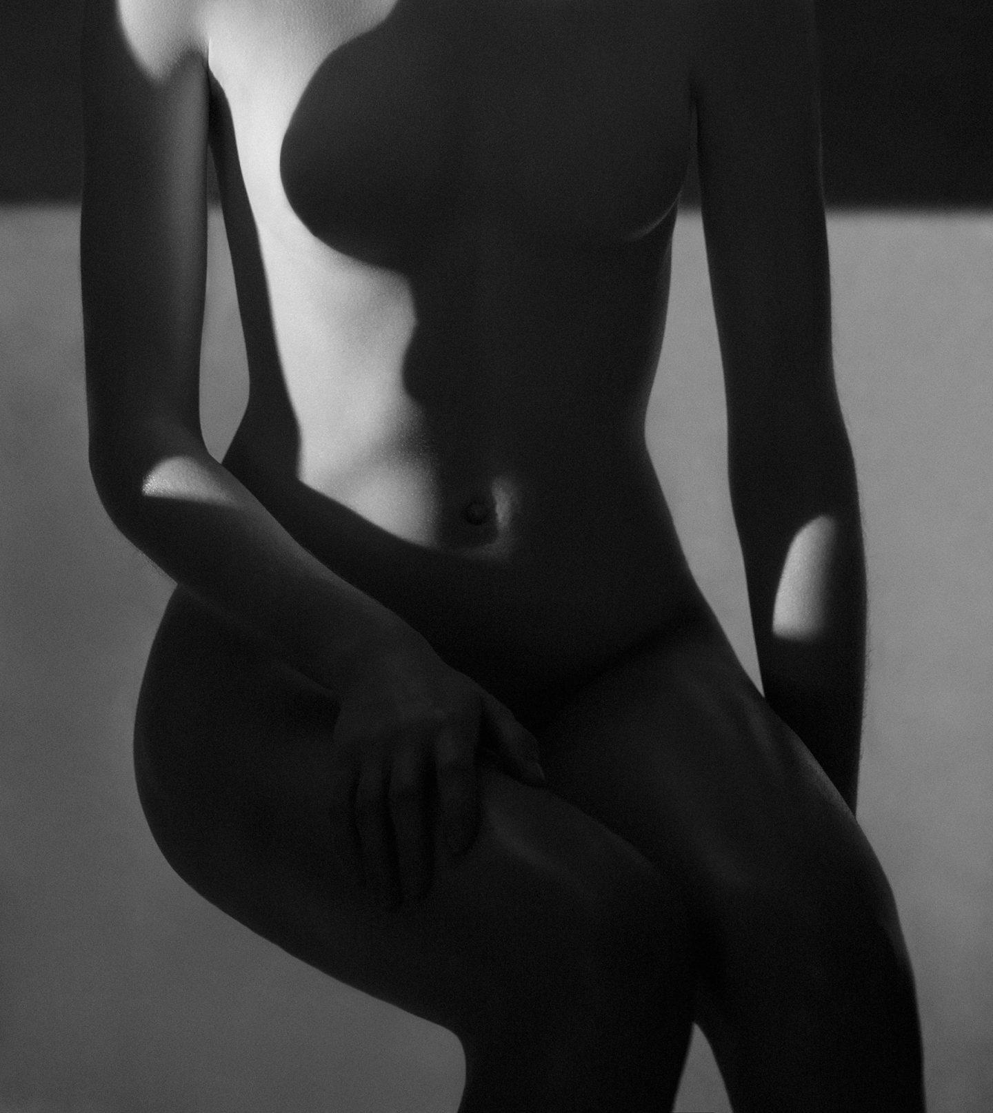 IGNANT-Photography-MarcusSchaefer-02