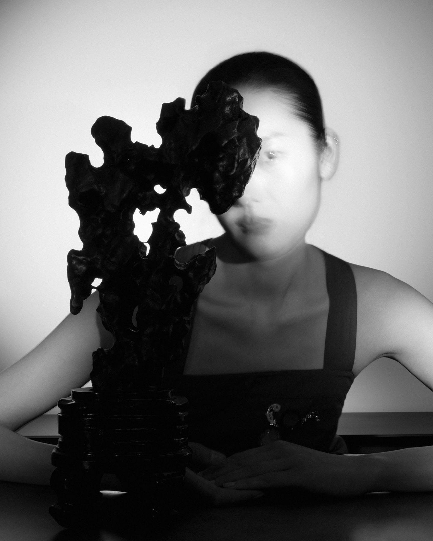 IGNANT-Photography-MarcusSchaefer-05