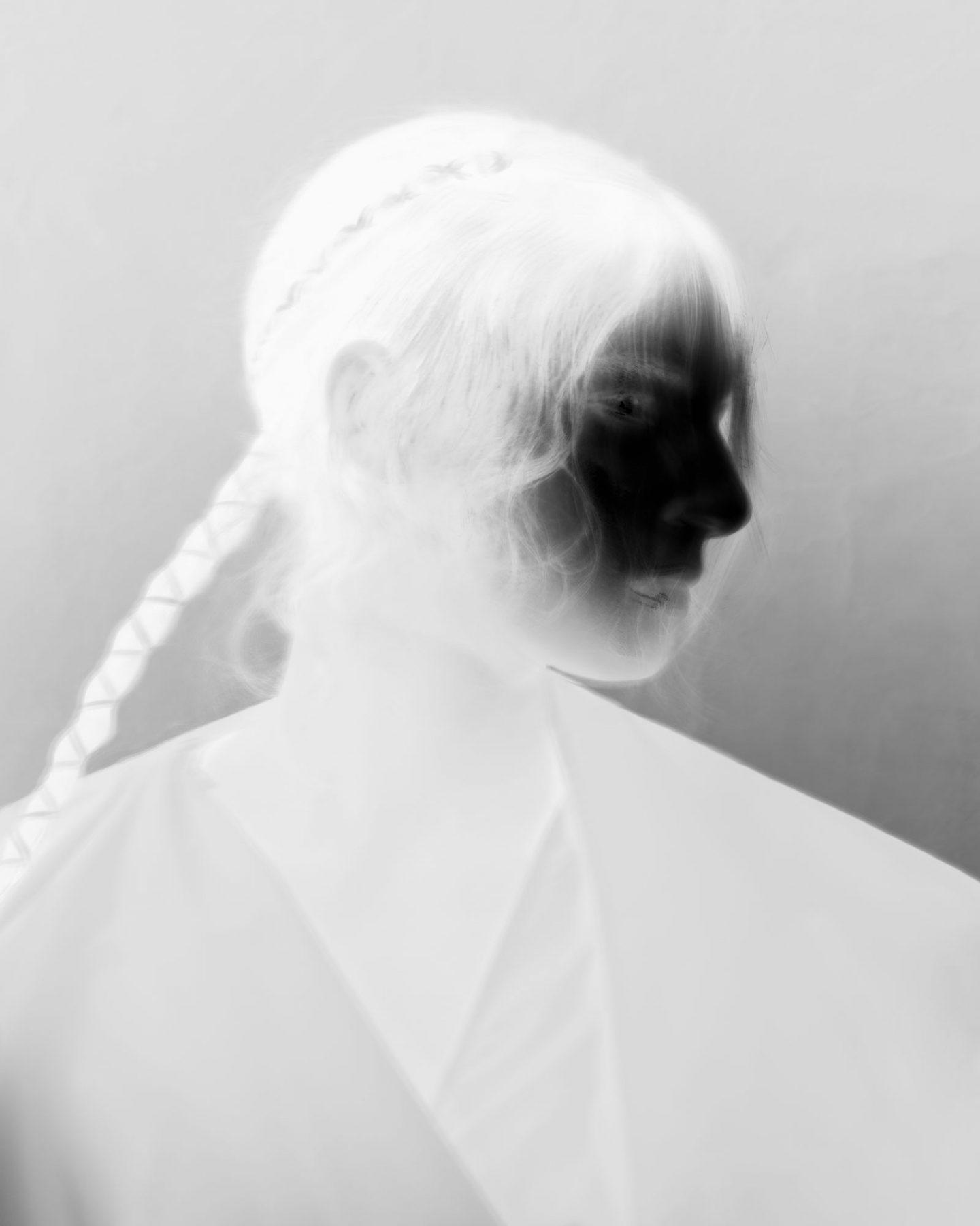 IGNANT-Photography-MarcusSchaefer-08
