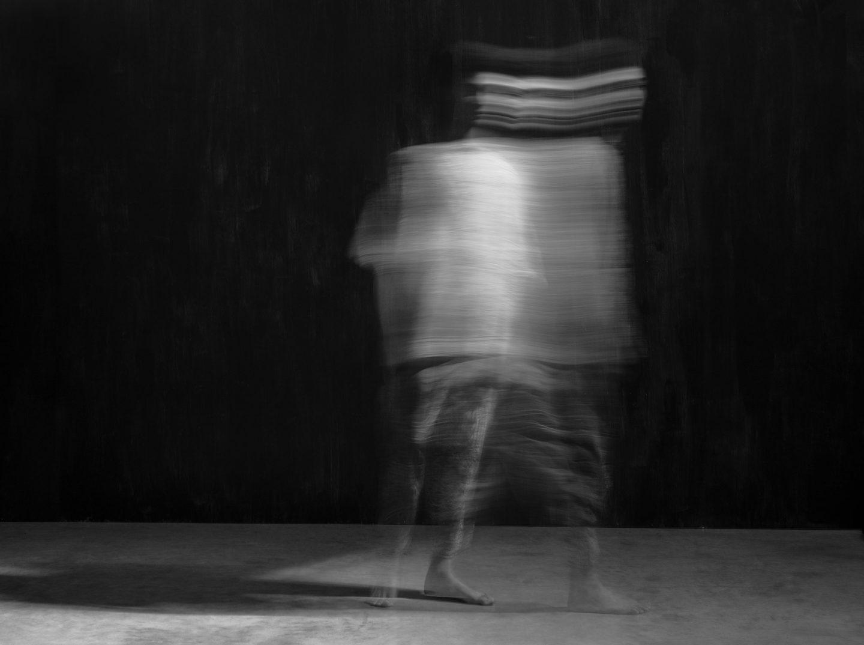 IGNANT-Photography-MarcusSchaefer-10
