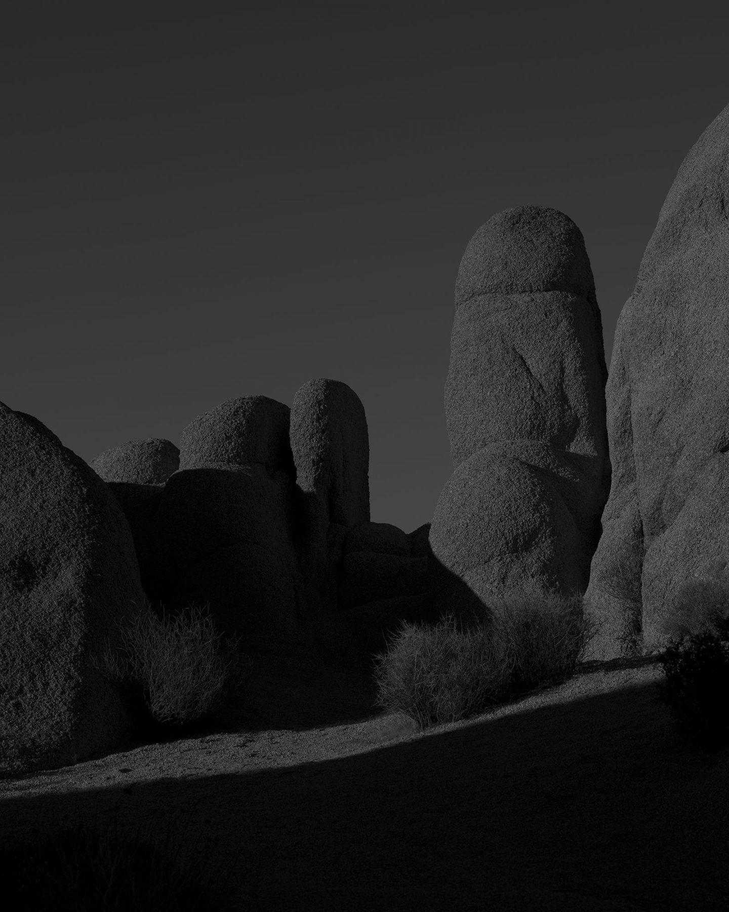 IGNANT-Photography-MarcusSchaefer-13
