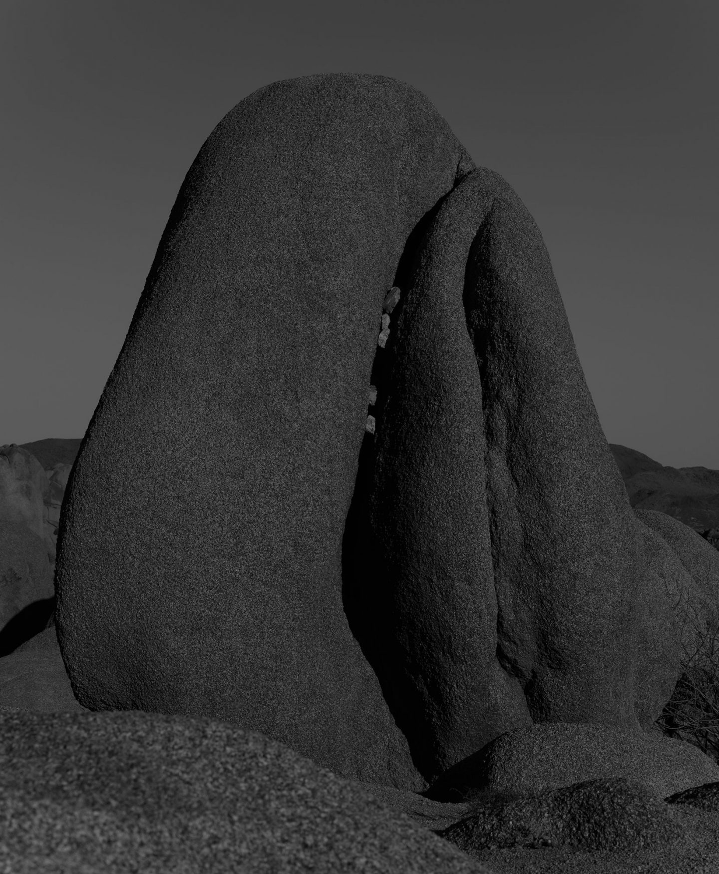 #IGNANT-Photography-MarcusSchaefer-14