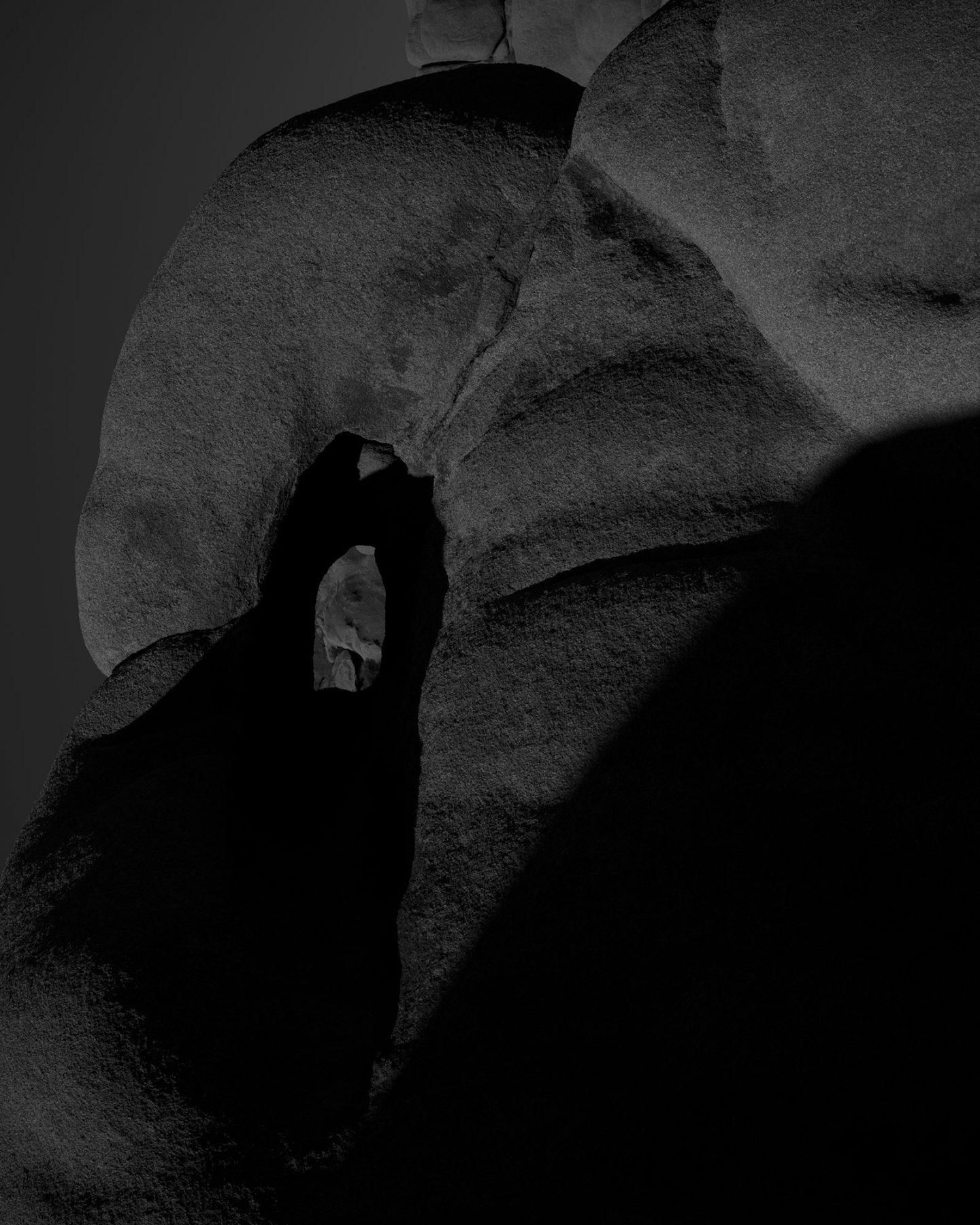 IGNANT-Photography-MarcusSchaefer-15