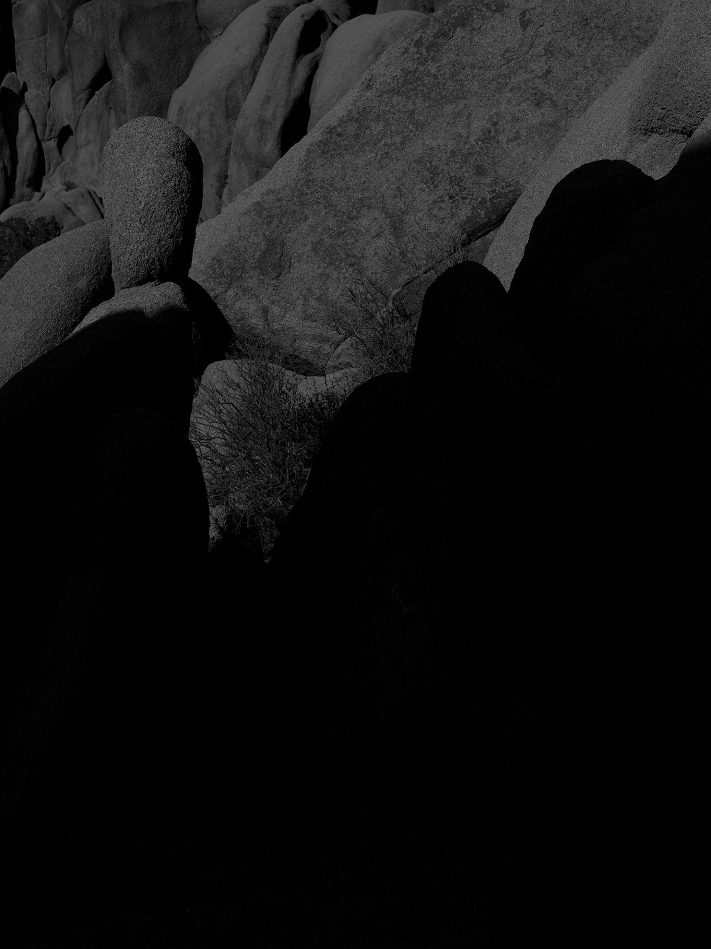 IGNANT-Photography-MarcusSchaefer-16