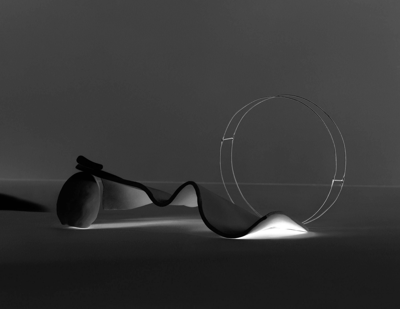 IGNANT-Photography-MarcusSchaefer-17