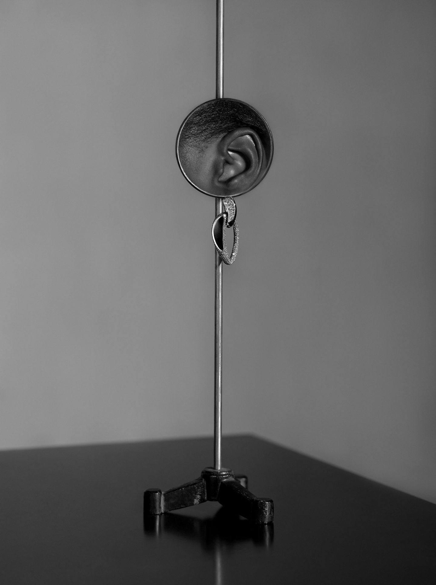 IGNANT-Photography-MarcusSchaefer-18