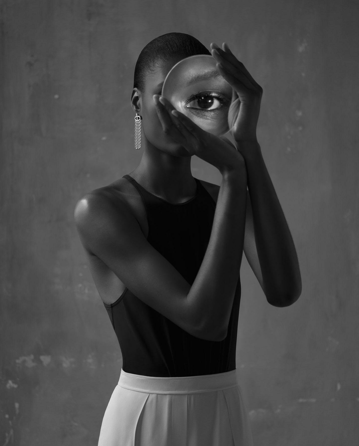 IGNANT-Photography-MarcusSchaefer-19