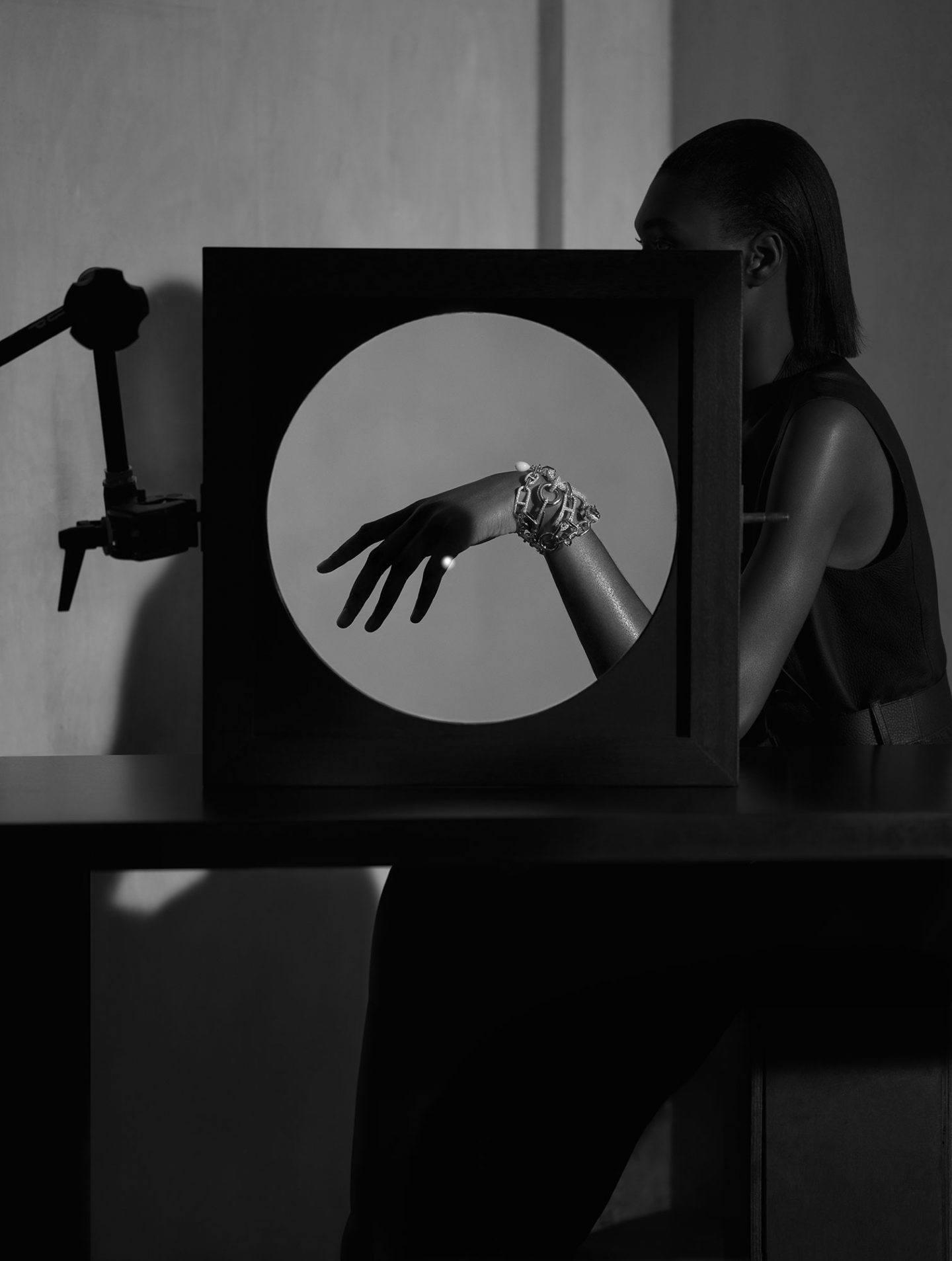 IGNANT-Photography-MarcusSchaefer-22