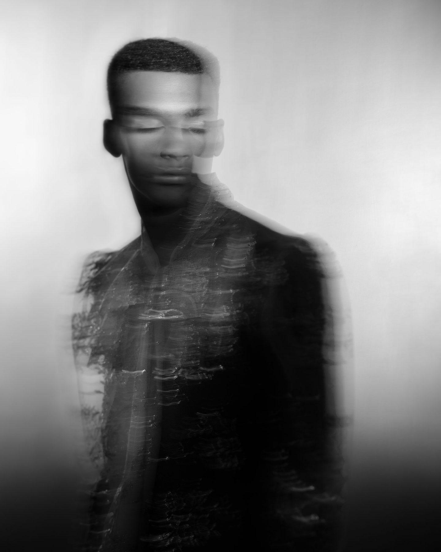 IGNANT-Photography-MarcusSchaefer-23