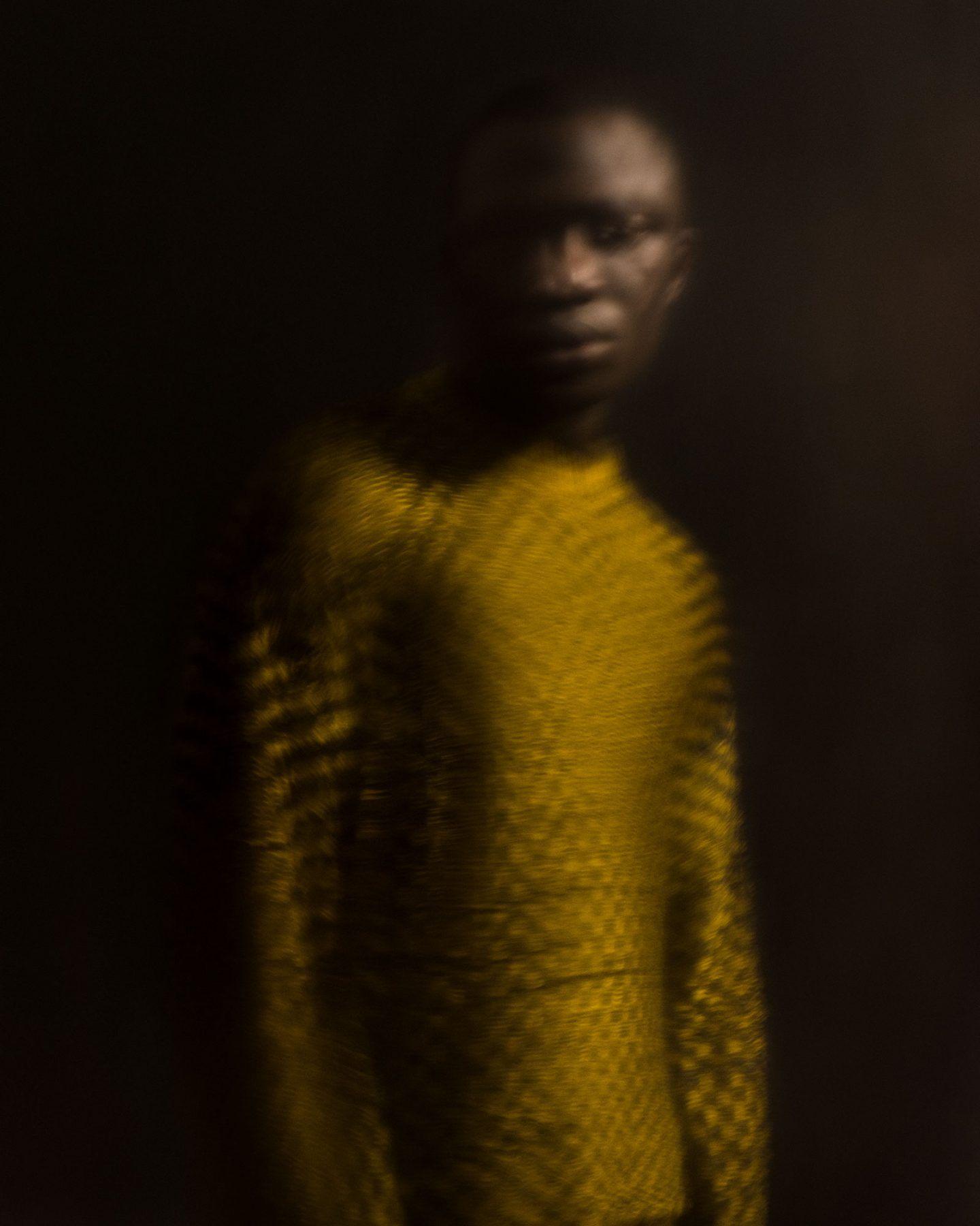 IGNANT-Photography-MarcusSchaefer-26