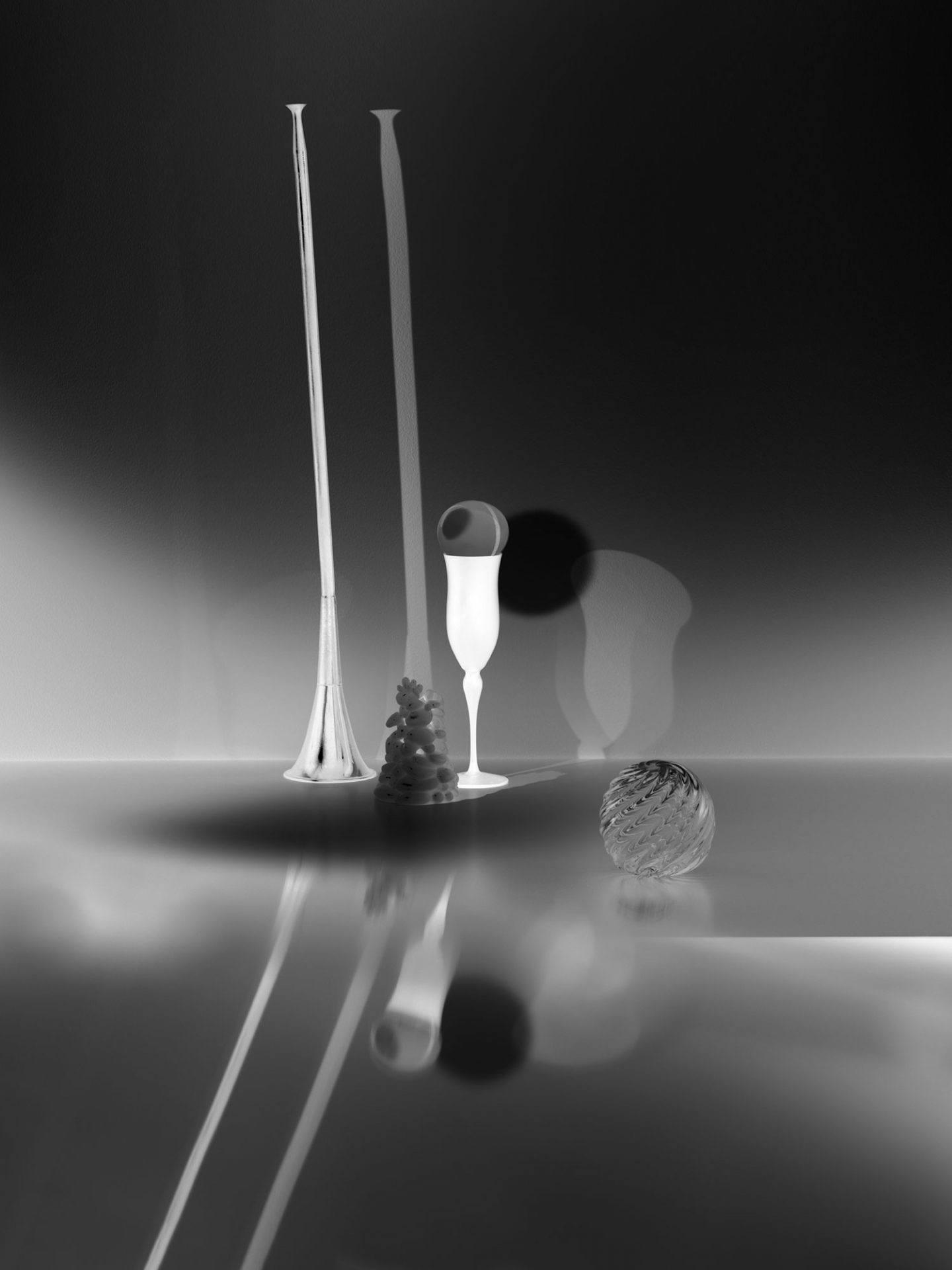 IGNANT-Photography-MarcusSchaefer-28