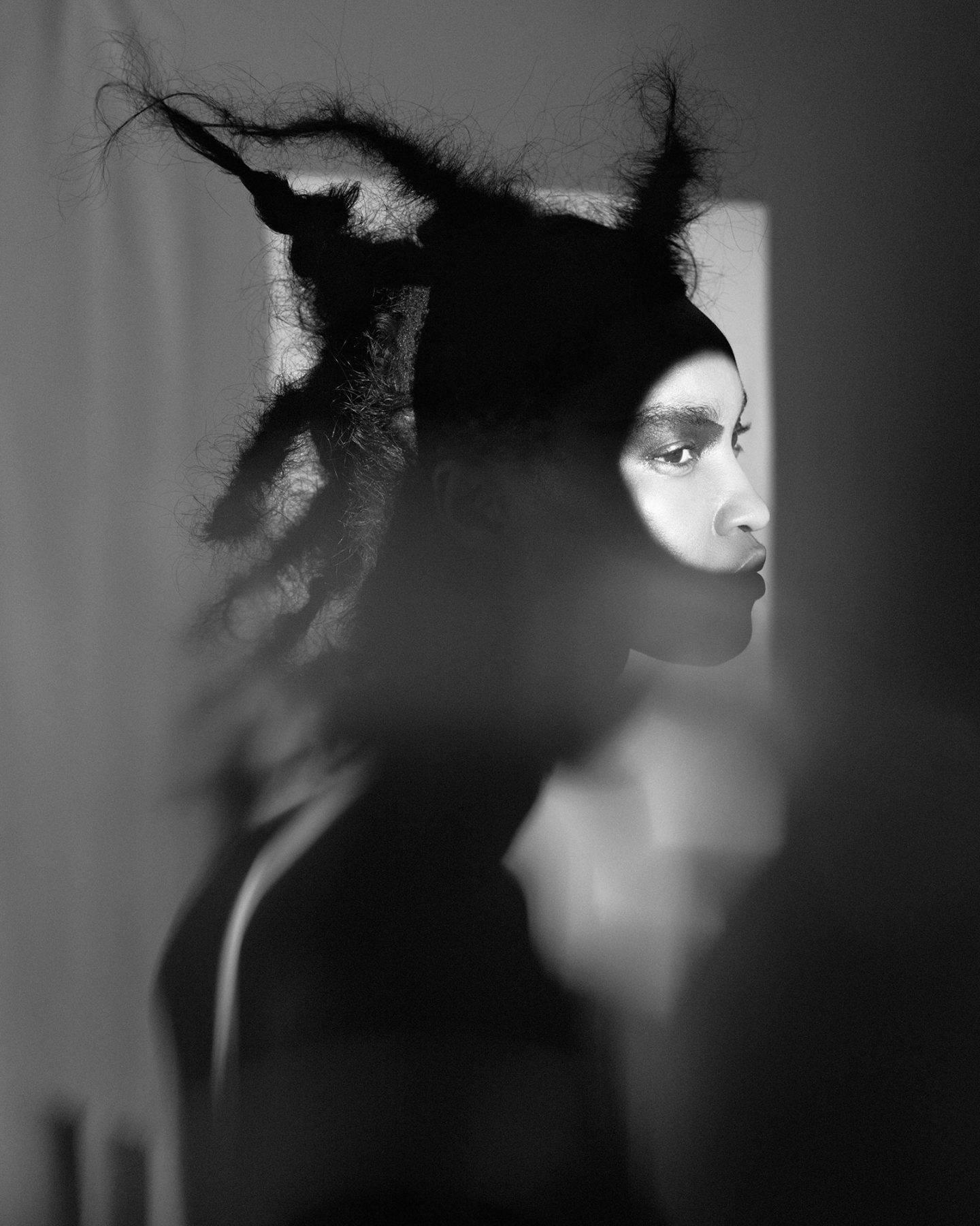 IGNANT-Photography-MarcusSchaefer-30