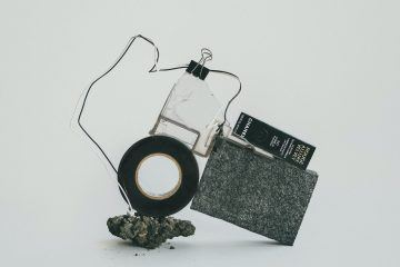 IGNANT-Photography-Sharon-Radisch-Isolation-02