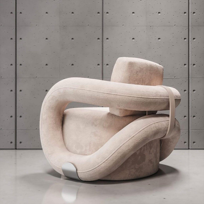 IGNANT-A-Design-Award-Winner-2020-09